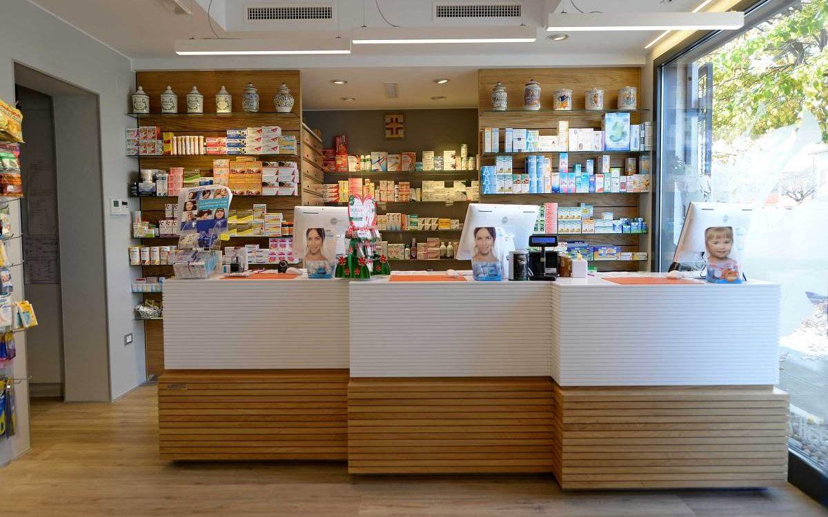 farmacia-angelo-2