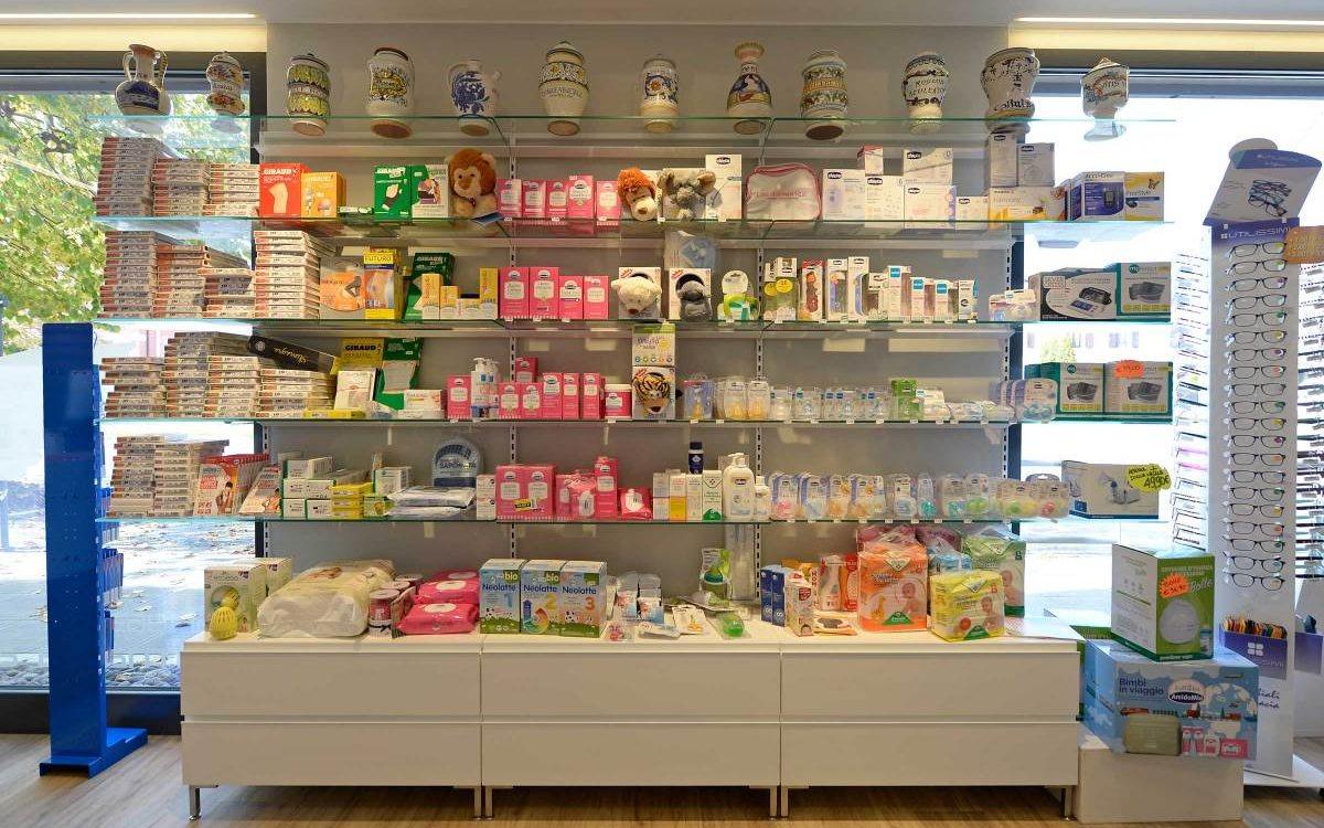 farmacia-angelo-4
