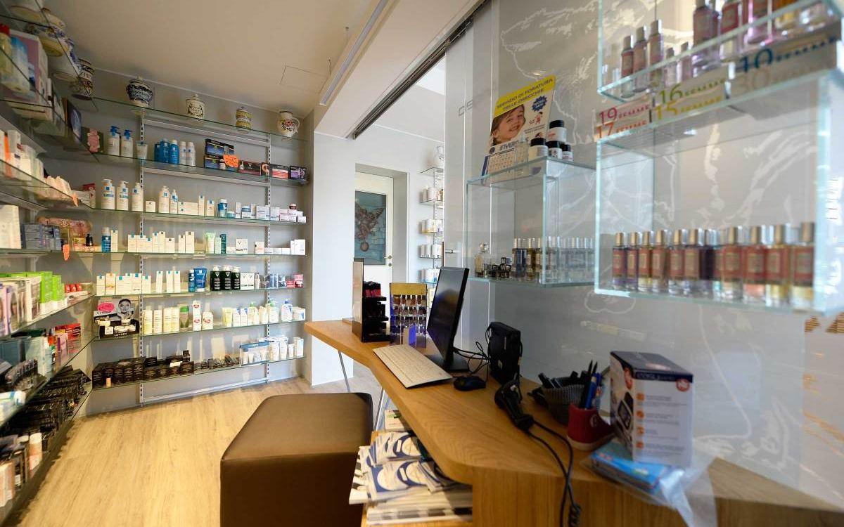 farmacia-angelo-6