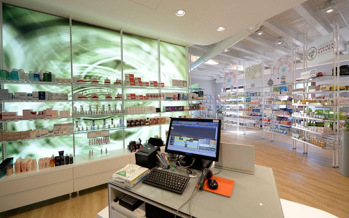 Farmacia Piazzoni Bussolengo