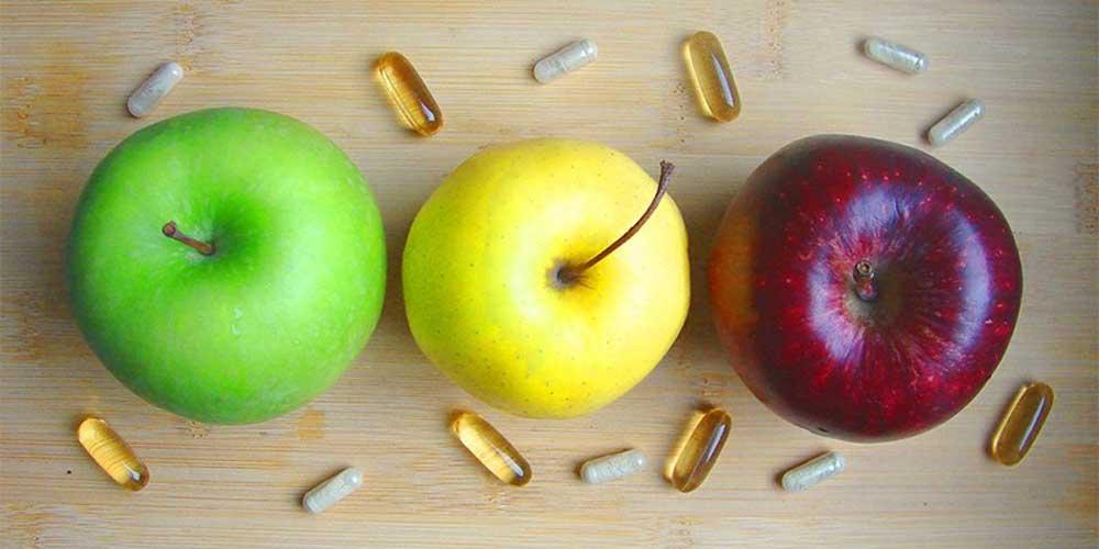 Integratori alimentari, Codacons: «Attenzione ai rischi»