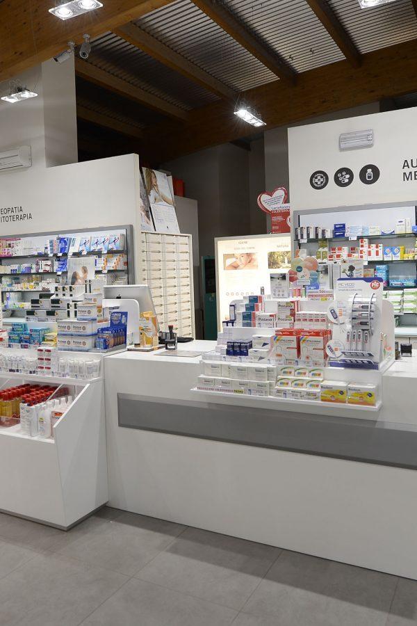 Farmacia Dott.Terziotti