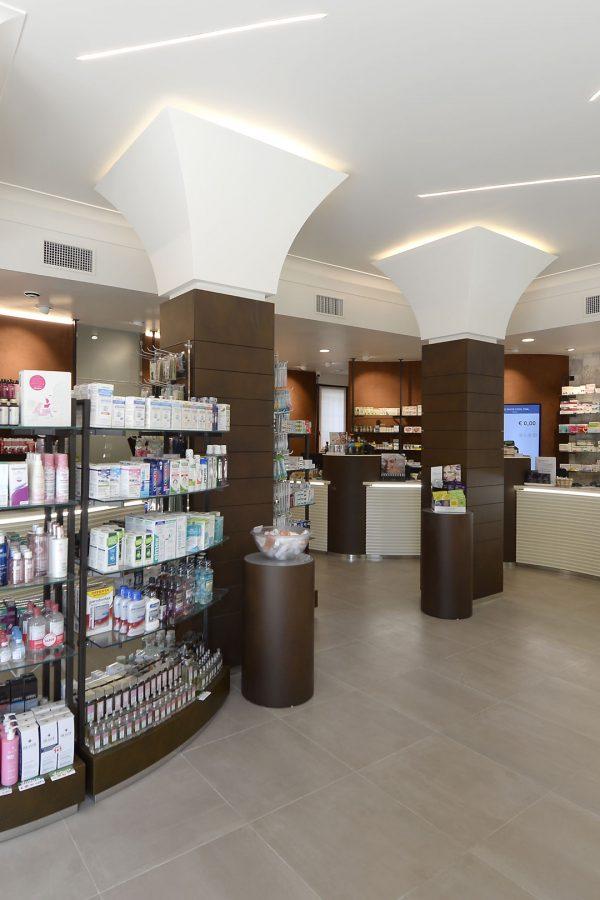 Farmacia Besurica