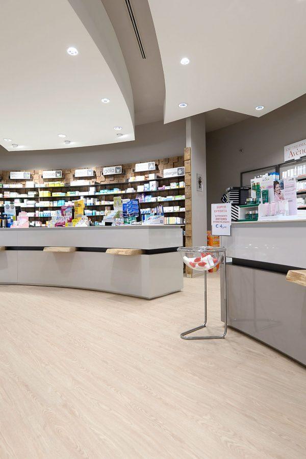 Farmacia Biffi