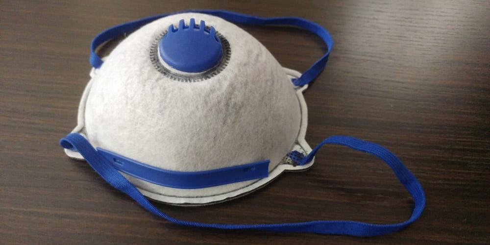 Coronavirus, Mandelli (Fofi): «Bene distribuzione di mascherine ai farmacisti»