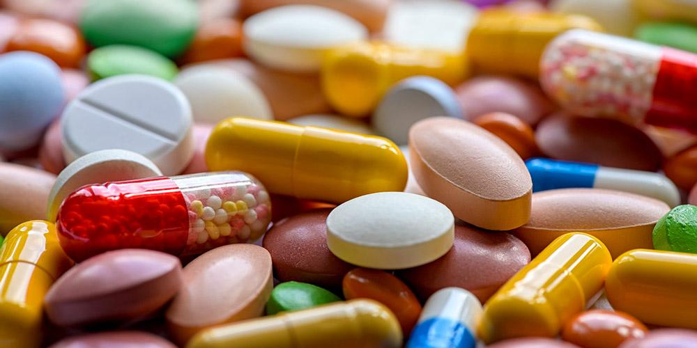 Covid-19, Mandelli (Fofi): «Dati Aifa confermano tenuta del servizio farmaceutico»