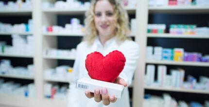 2. Tecniche di vendita per la tua farmacia