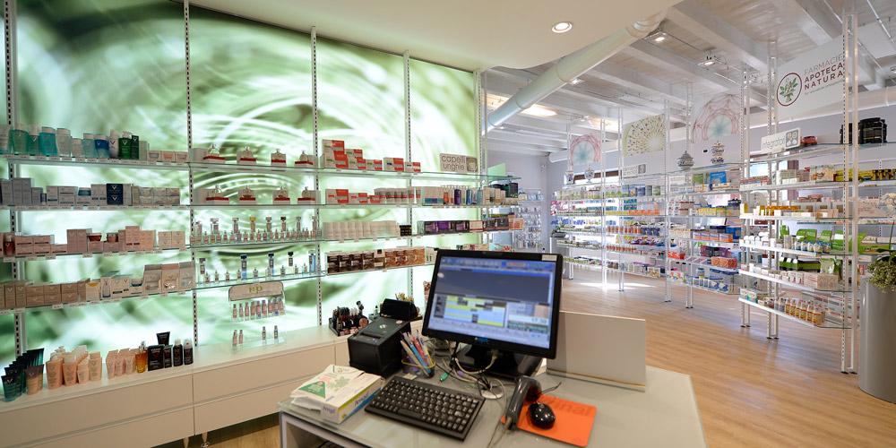Usa contenuti di valore per la tua farmacia: inbound marketing